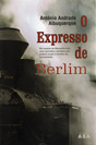 O Expresso de Berlim