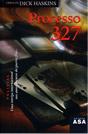 Processo 327